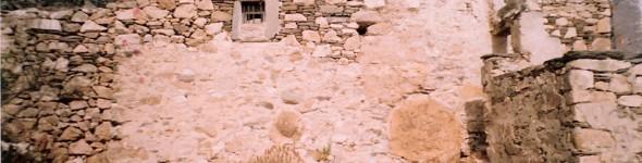 casa-a-sikinos-architetto-interni-5