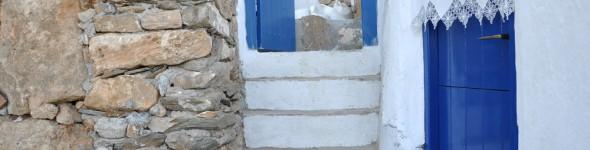 casa-a-sikinos-architetto-interni-7