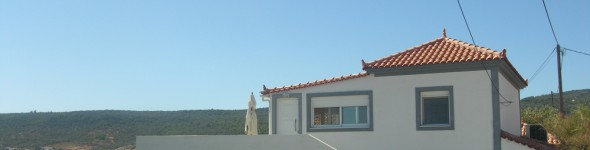 Casa a Lesbo 5