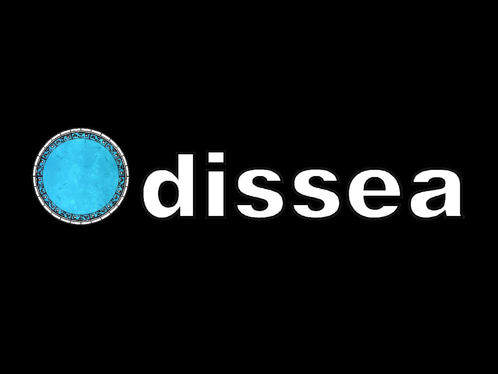 Odissea #6