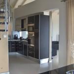 Casa a Leukade 11