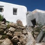 casa-a-sikinos-architetto-interni-3