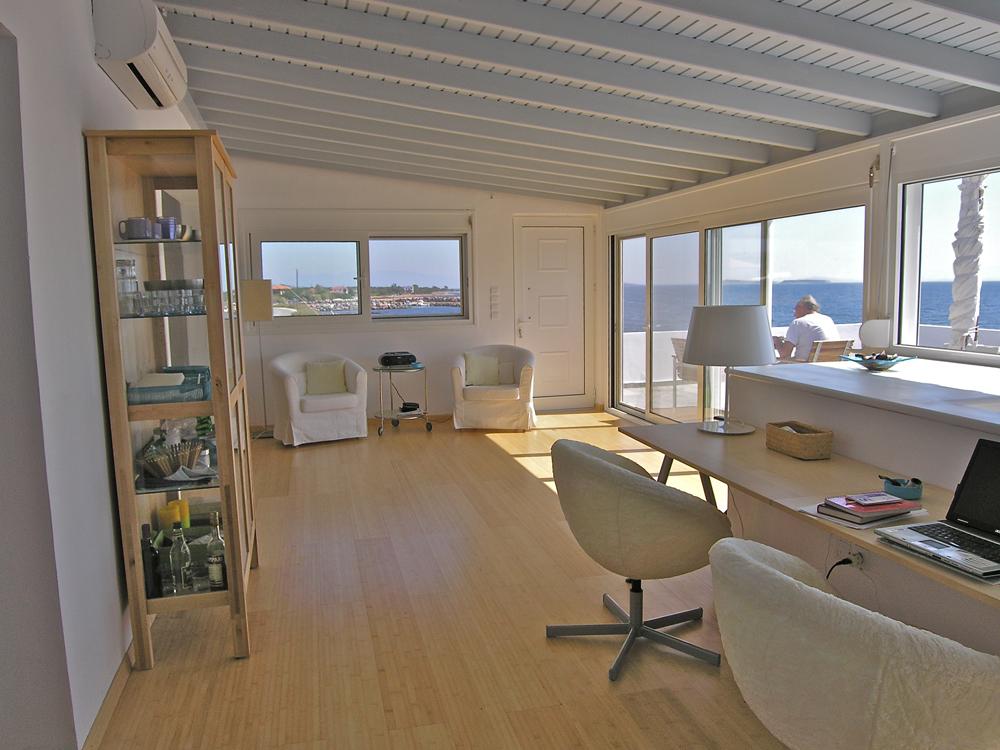 architettura interni casa qi79 regardsdefemmes
